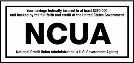 Mit Federal Credit Union Screenshot